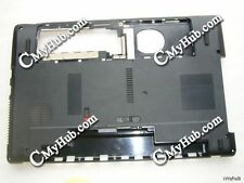 Acer Aspire 5250 5733 MainBoard Bottom Casing case Base cover AP0FO000N00