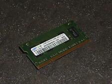XEROX RAM 512MB  SAMSUNG M470T6464EHS-CE6 //GEBRAUCHT