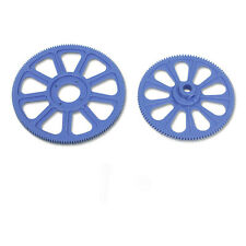 New Walkera V450D03 F450 RC Helicopter Spare Parts Main Gear Set