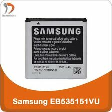 SAMSUNG EB535151VU Batterie Battery Batterij i9070 Galaxy S Advance 5.55Wh 3.7V