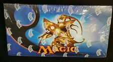 Magic The Gathering English MTG Modern Masters 2015 Booster Box Sealed New FAST!