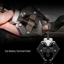 Car Battery Terminal Bearing Wiper Arm 6-28mm Repair Tool Remover Puller L4B3