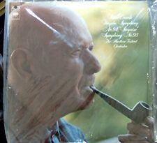 Haydn/Casals      Symphonies 94 & 95     Columbia