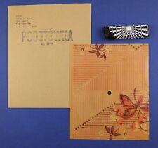 THE SWEET Wig-Wam-Bam / SHAG Loop Di Love FLEXI DISC 446 OLBERT