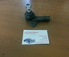 FORS ESCORT SIERRA RS COSWORTH 2WD 4WD LEFT HAND N/S TRACK ROD END OE SPEC NEW