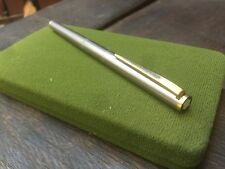 Vintage Mont Blanc Fountain Pen. Open To Offers.