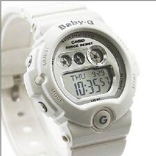 Casio Uhr Baby G BG-6900-7ER Damenuhr