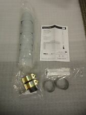3M COLD SHRINK QT-II OUTDOOR TERMINATION KIT 5654, JCN CABLE, 15-25/28 kV