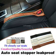 Car Seat Seam Leakproof Protective Mat FIT VW MK6 Golf GTI Jetta CC POLO