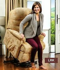 lift & rise, riser, electric recliner,  Bromley, Orpington  showroom Suite Deal