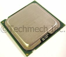 Intel Pentium 4 531 3 GHz (HH80547PG0801MM) LGA775 Prescott Processor SL9CB