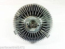 New OAW 12-G2784 Fan Clutch for Chevrolet GMC 4.3L 5.0L 5.7L 7.4L 1987 - 2000