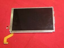 Nintendo 3ds XL SUPERIORE Display-display superiore, schermo LCD-NUOVO -