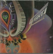 Flight - Incredible Journey ( CD)  NEW / SEALED 1976 Prog Rock