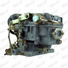 1348 CARBURETOR RALLY ISUZU 2 BARREL AMIGO PICKP UP IMPULSE TROPPER 2.3L 4ZD1
