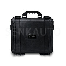 Hard Shell Waterproof Bag Carrying Case Protector For DJI MAVIC Pro Drone