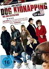 Dog Kidnapping ( Komödie ) mit  Ron Moody, Lesley Joseph, Jeremy Edwards NEU OVP