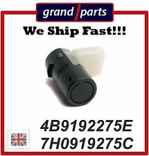 Parking Sensor  VW New Beetle Polo Transporter Multivan  4B0919275E  7H0919275C