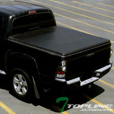 "SNAP-ON VINYL TONNEAU COVER 2009/2010-2016 DODGE RAM 1500/2500/3500 6.4' 76"" BED"