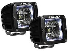 Rigid Industries Radiance Pod White Back-Light - 20200  Free Shipping
