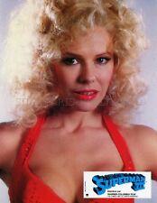 PAMELA STEPHENSON SUPERMAN III 1983 VINTAGE LOBBY CARD #3