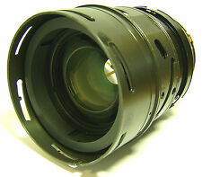 CANON EF 70-200 mm 2.8 L IS II USM FRONT BARREL MAIN CAM ZOOM FOCUS USM ASSY