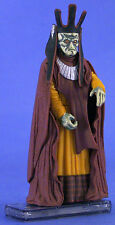 STAR WARS EPISODE 1 VERY RARE NUTE GUNRAY MINT CONDITION. C-10+