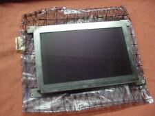 Fujitsu FPF8050HRUC-022 Kawasaki JS10 Robot Control LCD Monitor Free Shipping!