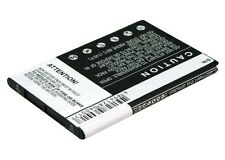 Li-ion Battery for HTC Salsa C510 Rhyme 35H00159-00M C510e S510b G15 Desire S