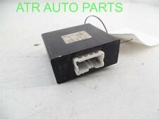 2001 2002 2003 Infiniti QX4 Amplifier Relay 285103W400