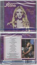CD--NM-SEALED-JOSS STONE -2007- - CONTENT/COPY-PROTECTED CD -- MIND, BODY AND S