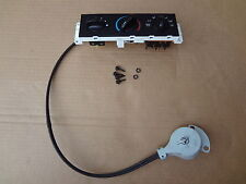 2003 - 2004 MUSTANG SVT COBRA 4.6 AIR CONDITION CONTROL SWITCH SKU# AA47