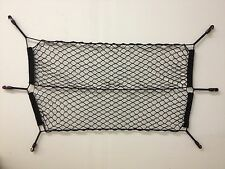 Floor Trunk Cargo Net For NISSAN PATHFINDER 2005-2011 NEW FREE  SHIPPING