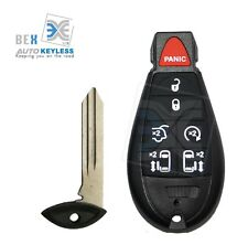 1 New Replacement Key Fob Keyless Entry Remote Beeper Transmitter For M3N5WY783X