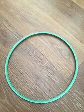 Autoclave Seal To suit Eschmann Little Sister 3 & SES2000