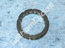 Ducati 748 748S 748R 996 996S 996SPS One Way Starter Clutch Sprag Bearing