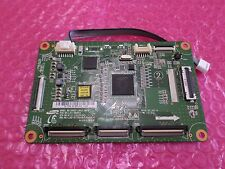 Samsung T-CON Board BN96-15416A -50UF2P  LJ92-01735E