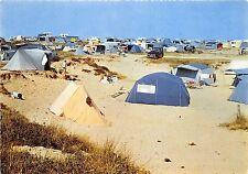 B50704 Les Belles plages de la Cote Fleurie Camoing a Franceville  france