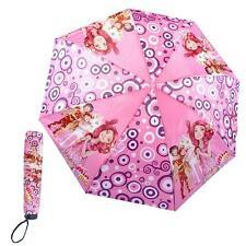 Mia and me - Enfants Filles Parapluie Petit Format