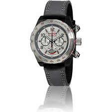Authentic Sector Men chronograph Racing Race R3271660115 Quartz Watch