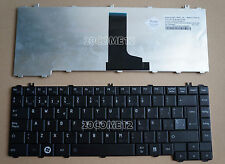 FOR Toshiba Satellite L700 L705 L730 L735 L735D L730D Keyboard Spanish Teclado B