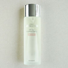 MISSHA Time Revolution The First Treatment Essence Intensive 150ml mizon