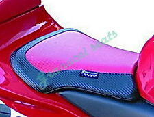 Honda CBR600 RR 2003-04 Rivestimento sella Cover seat Housse selle Funda asiento
