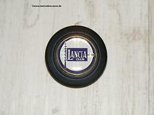 Lancia Club Hupenknopf Horn Button Stratos Integrale HF Beta Gamma Delta Fulvia