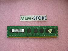 B4U37AA 8GB 1600MHz PC3-12800U Memory HP Elite 8300; EliteDesk 70X G1; 800 G1
