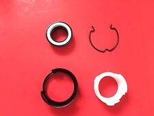 1974 UP GM CHEVY GMC PICKUP STEERING COLUMN LOWER BEARING KIT!