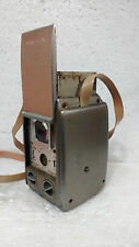VINTAGE SUREFLEX TLR CAMERA FOR SALE.