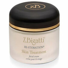 Z. Bigatti Re-Storation Skin Treatment 2oz.