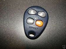 4 Button Aftermarket Alarm Viper Remote EZSDEI476
