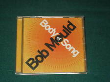 Body Of Song di Bob Mould